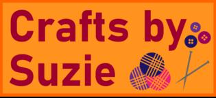 Crafts by Suzie